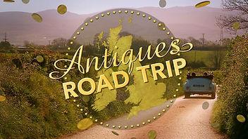 Antiques Road Trip Logo.jpg
