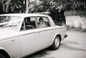 Rolls Royce Wedding car.jpg