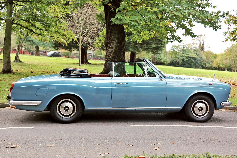 Rolls Royce 9_edited
