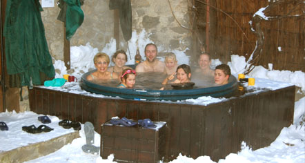 NEW HOT TUB IMAGE