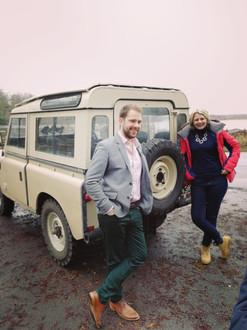 Land Rover series 3 Hire.jpg