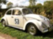 VW_Beetle_Herbiew_For_Hire.jpg