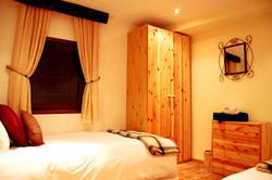 Bedroom 4 b
