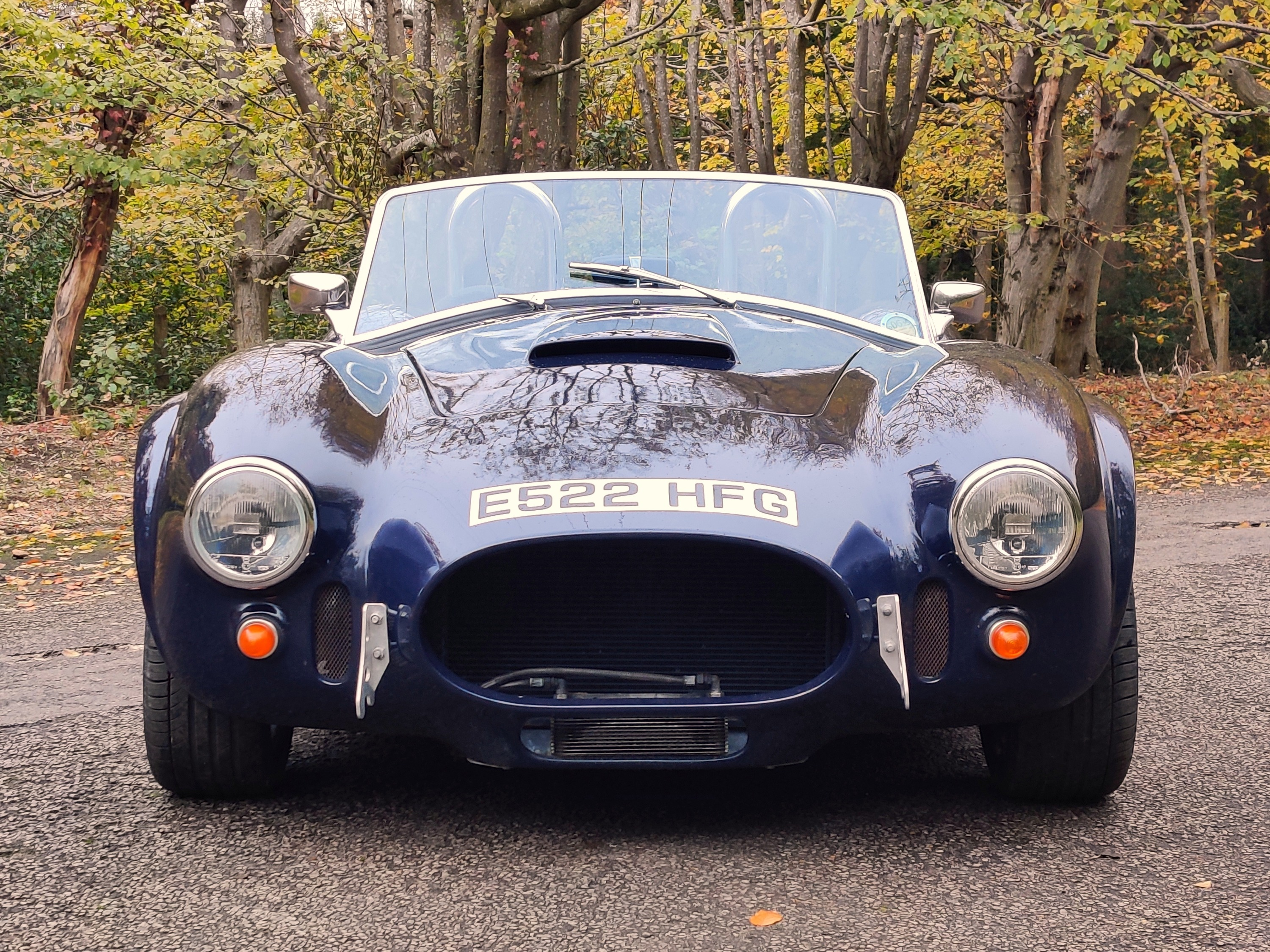 AC_COBRA_FOR_HIRE