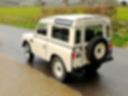 Land Rover Series 3_edited.jpg