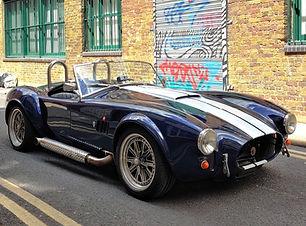 AC Cobra For Hire.jpg