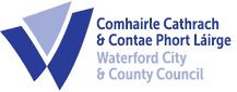 7 WCCC Logo .png