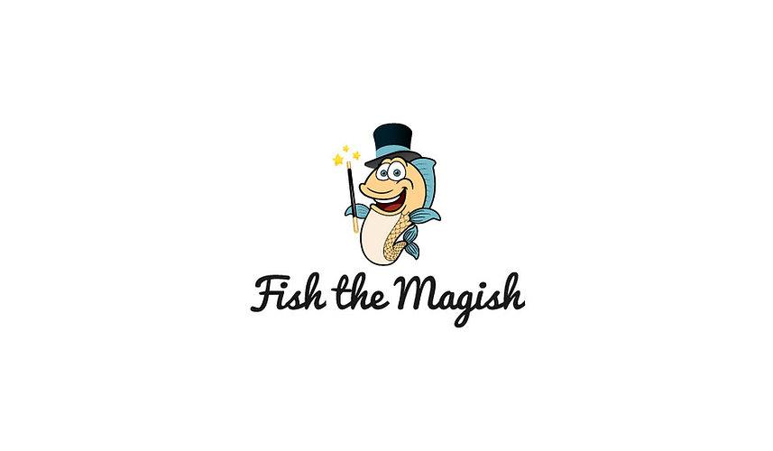 FishtheMagish (1).jpg