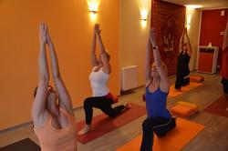 Yang Yoga 15
