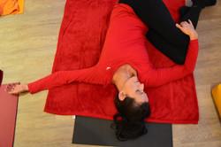 Yin Yoga Hilden 1