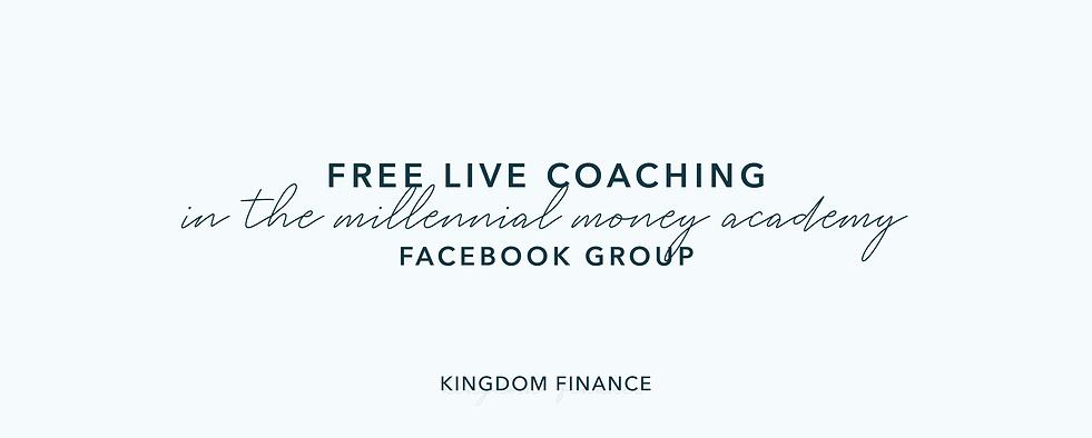 Kingdom Finance - Etsy Shop-02.png