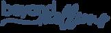 Beyond Millions Logo-03.png
