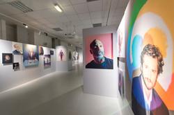 Exposition_Yann_Rabanier_Château_de_l'_H