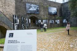 Exposition_Emanuele_Scorcelletti_Bastion