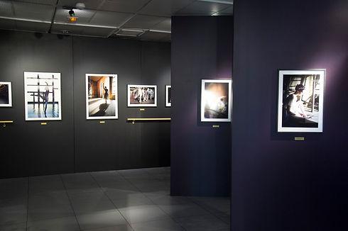 Exposition_Photos_G+®rard_Uf+®ras_Paris_