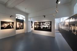 Exposition_Studio_Harcourt_Château_de_l'