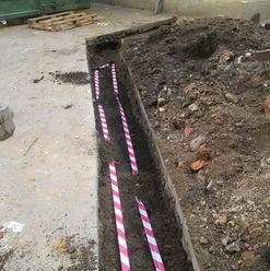 Прокладка кабеля в земле (2).JPG