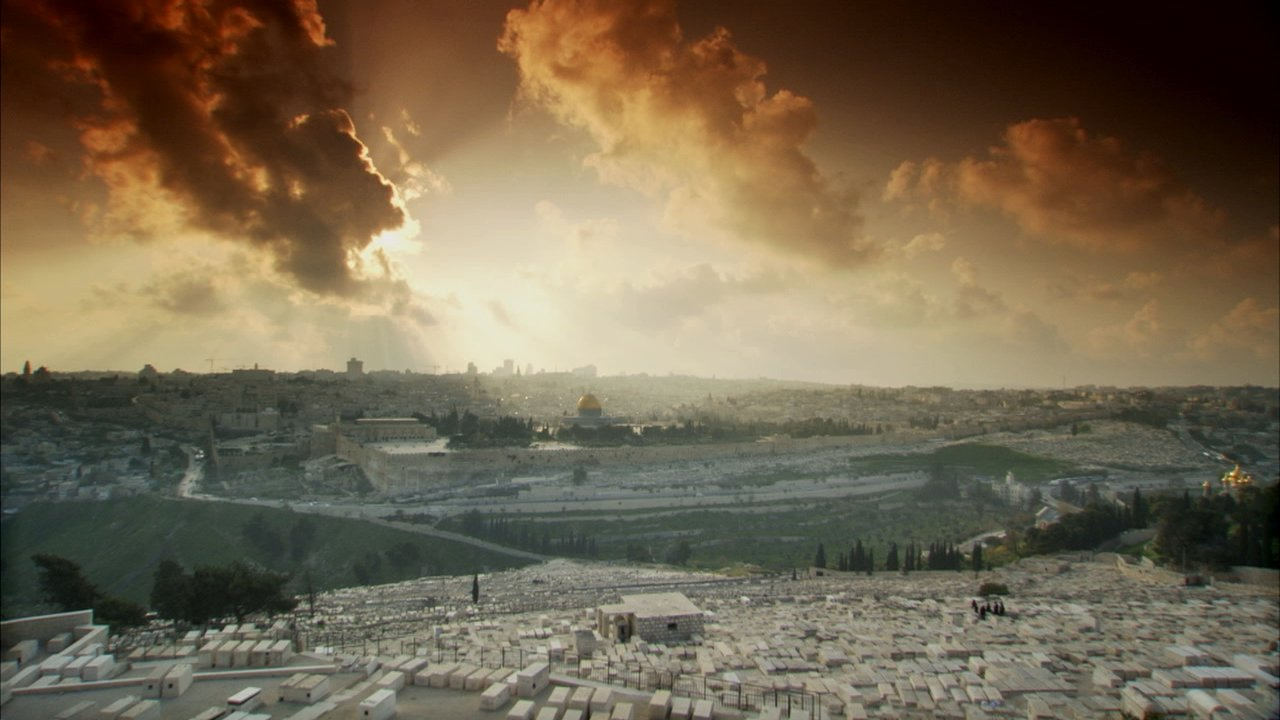 jerusalem image -- broad shot.jpg