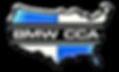 bmwcca logo.png