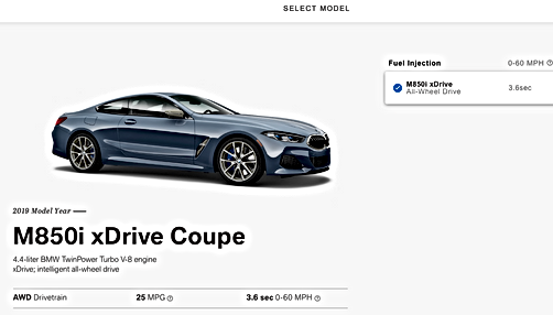 Build Your Own BMW 8 Series BMWDavid.png