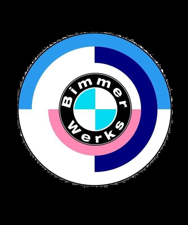 Auto Repair, Service, BMW. Maryland