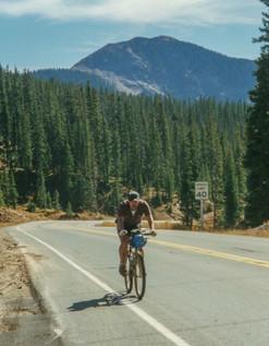 Bike-USA-1995-Rene-01.jpg
