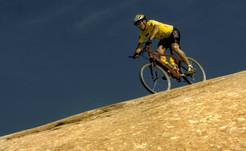 Bike-USA-1995-Rene-23.jpg