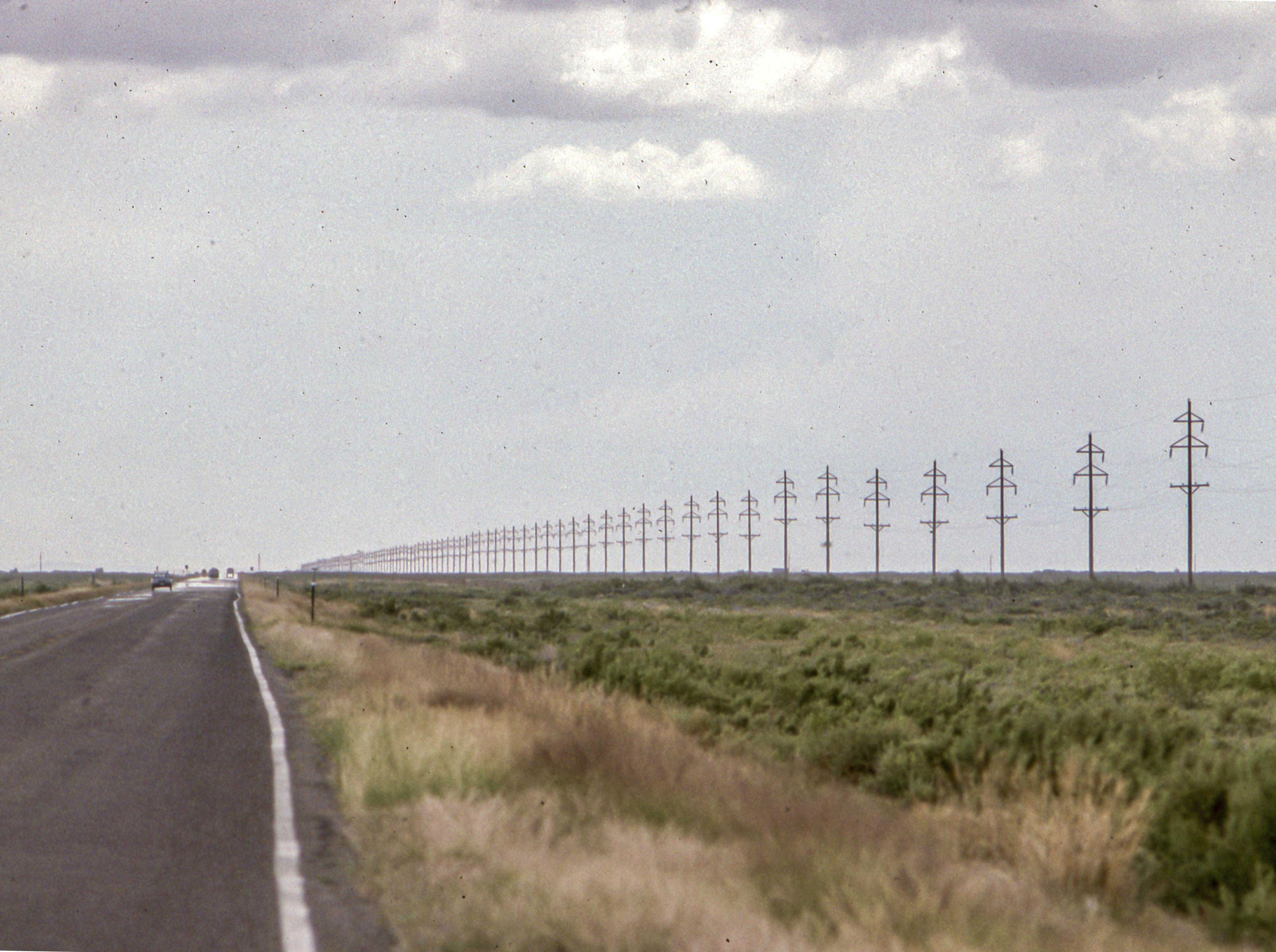 1994-19