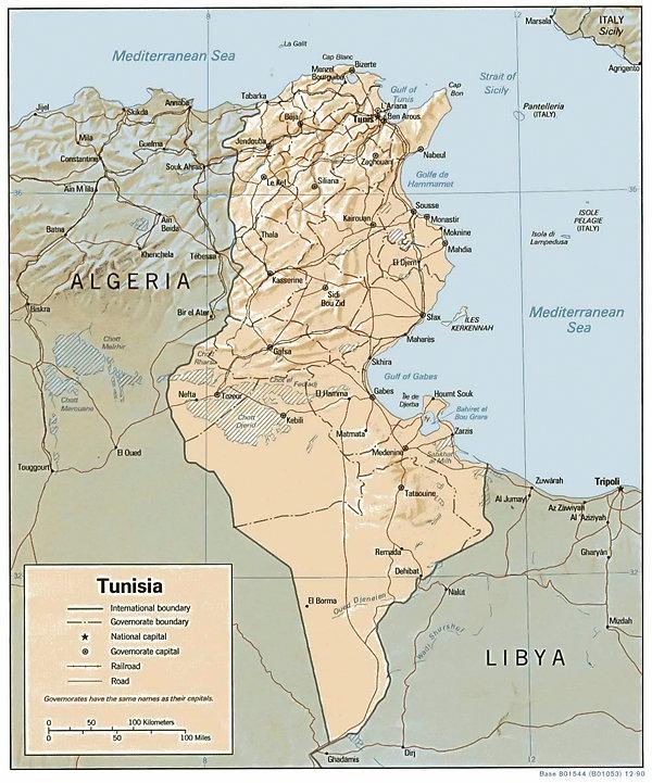 Tunesien001 1-Luminanz.JPG