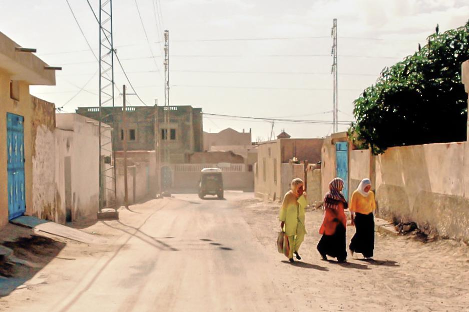 Tunesien030