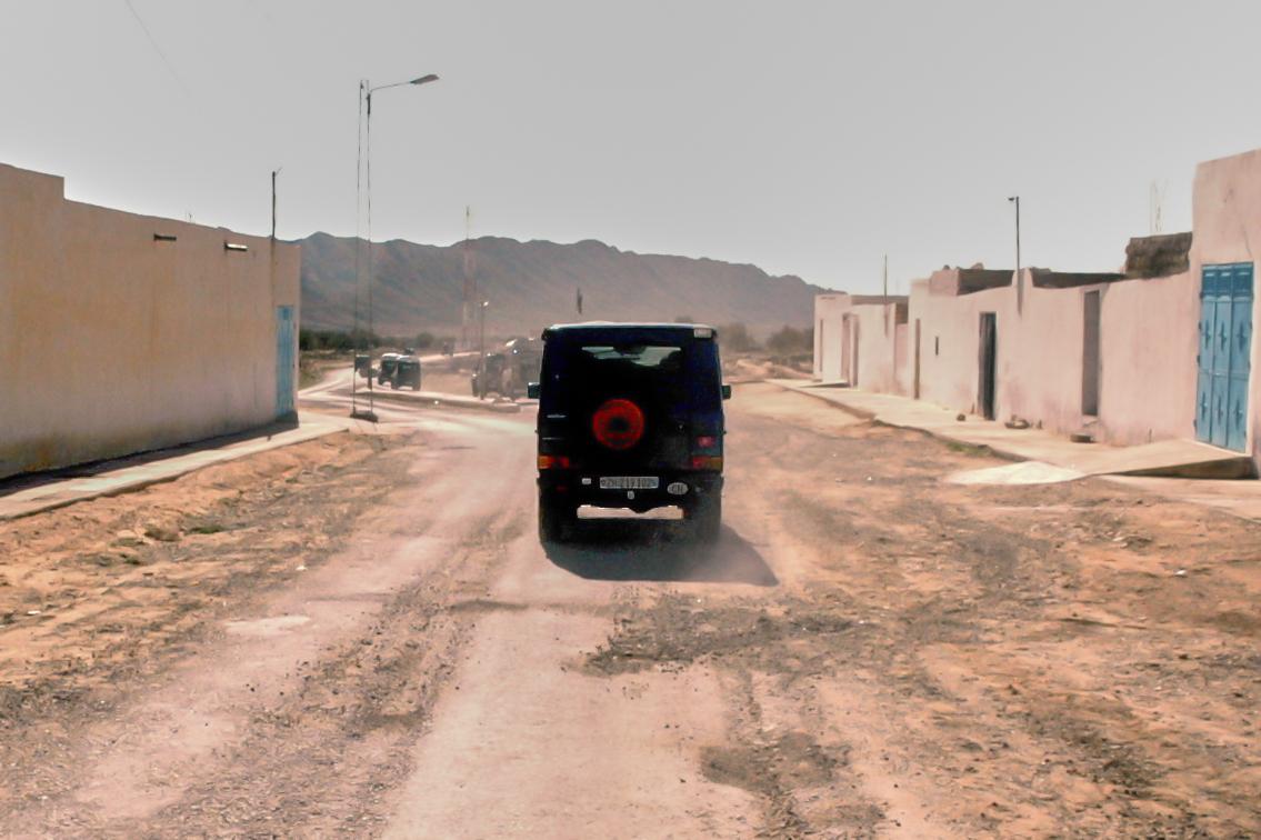 Tunesien029