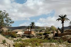 Tunesien027