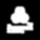 logo_Sarasvati_family 1.1.png