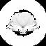 logo_APA_bely.png