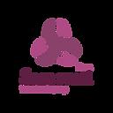 logo_Sarasvati_family 1.png