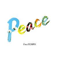 FreeTEMPO_Peace_jacket.jpg
