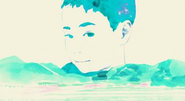 FreeTEMPO「Peace」MV By ShiShi Yamazaki