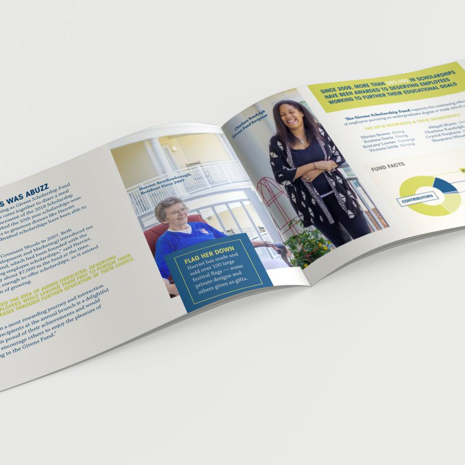 2018 Annual Report