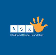 ASK Childhood Cancer Foundation