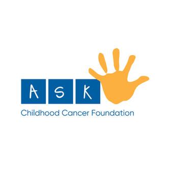 ASK Childhood Cancer Foundation