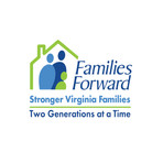 Families Forward VA