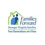 Families Forward VA