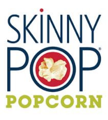 skinnypop.png