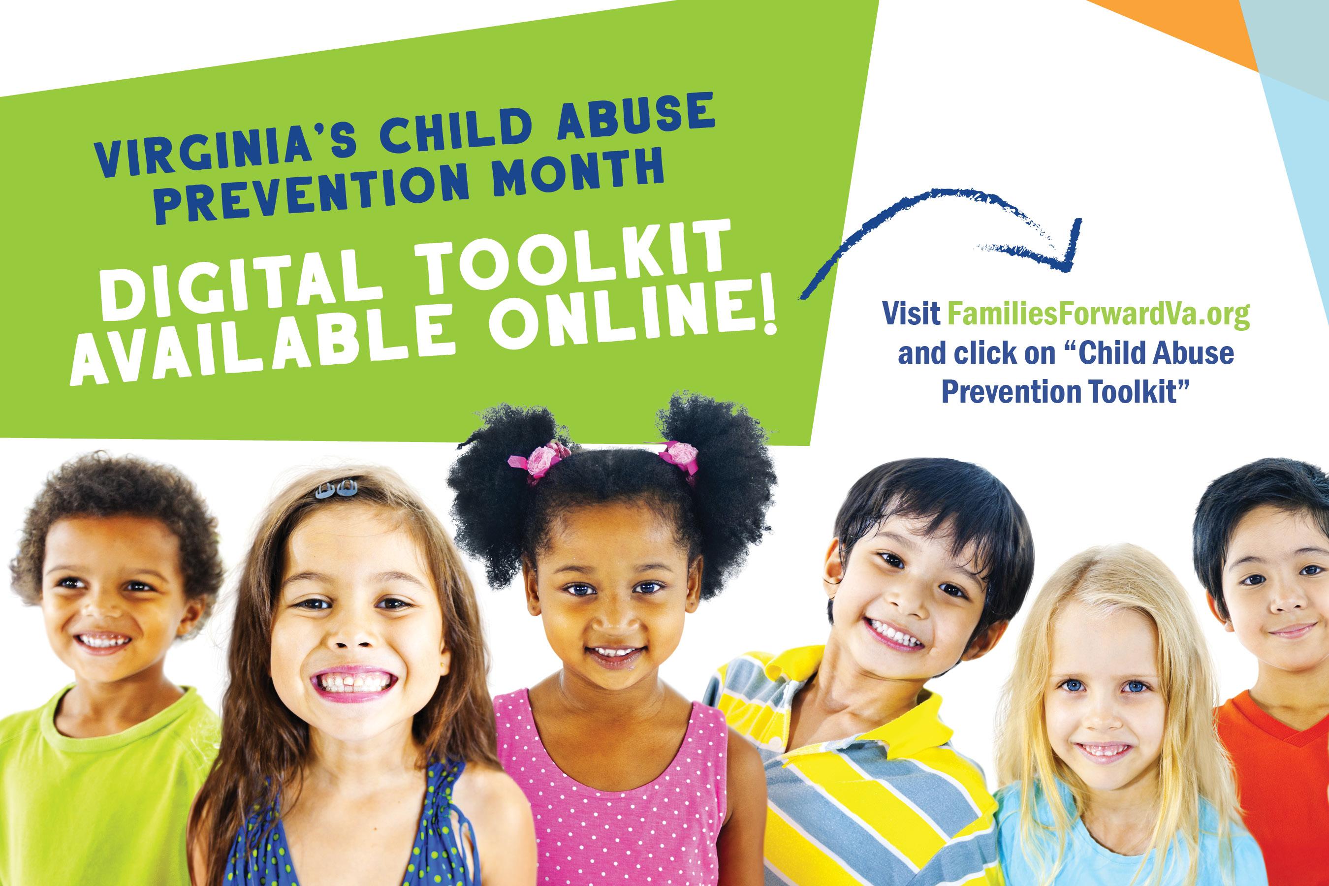 Prevention Program Safeguards Childrens >> Familiesforwardva 2019 Child Abuse Prevention Conference