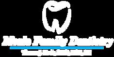 Dentist Martinsburg WV, Meals Family Dentistry
