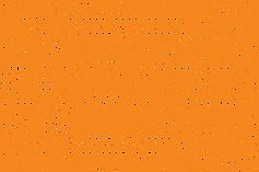 thealtfoodie_pattern.png