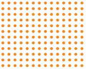 pattern-small-01.png
