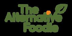 thealtfoodie_logo.png