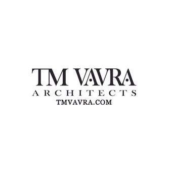 TMVAVRA