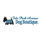Fido Park Avenue Dog Boutique